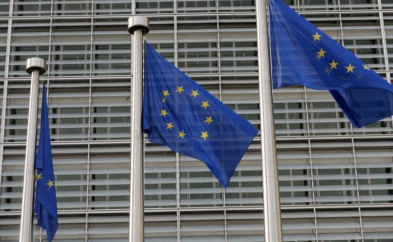 Metade da União Europeia adota ou discute rastreamento de localização