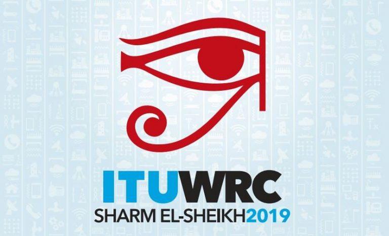 Conferência Mundial de Radiocomunicação começa no Egito para decidir futuro do 5G