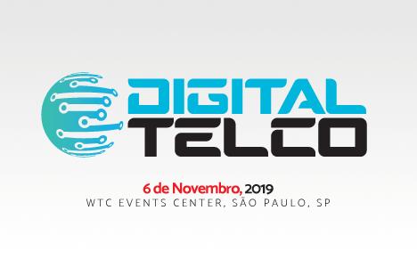Empresas de telecomunicações avançam na transformação digital