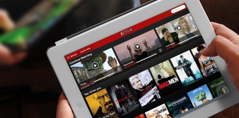 Consumo de vídeo é principal atividade na Internet durante pandemia, diz pesquisa