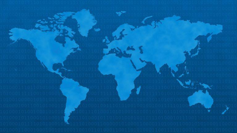 Angola Cables e Nokia testam rota ótica expressa entre África e EUA