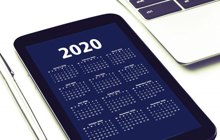 Fust, OTT, 5G e economia: confira a agenda de eventos digitais de TELETIME em junho