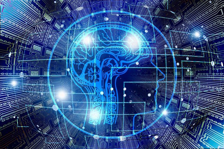 'Inteligência artificial' da Vivo, Aura ultrapassa 150 milhões de interações