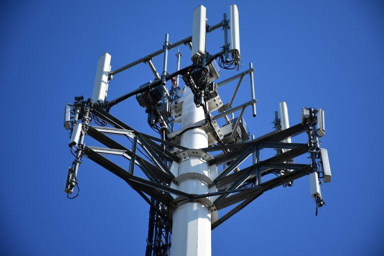 Dish fecha parcerias para implantar primeira rede 5G com OpenRAN nos EUA