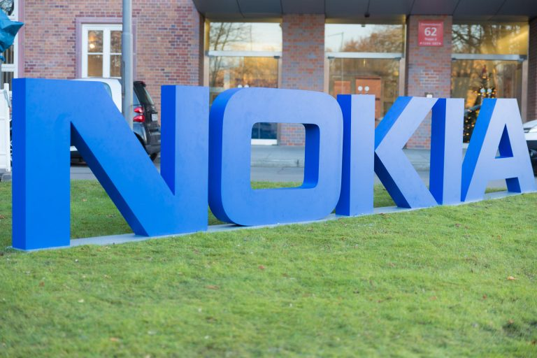 Nokia vai migrar toda a infraestrutura de TI para o Google Cloud