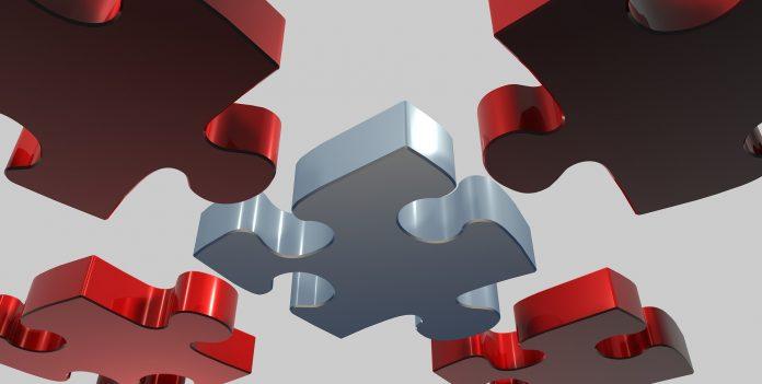 puzzle-1721464_1920-696x351