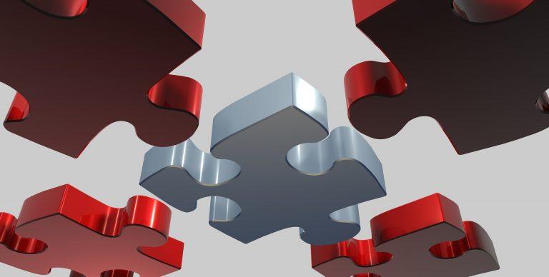 Coalizão vê OpenRAN como caminho para cadeia de fornecimento robusta no 5G