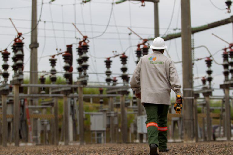 Redes privadas trazem oportunidades de parcerias entre utilities e teles