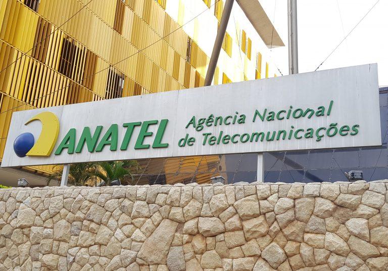 Anatel atualiza Plano de Gestão Tático para biênio 2019-2020