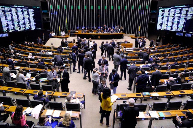 PL das Fake News: Câmara dos Deputados apresenta novo texto
