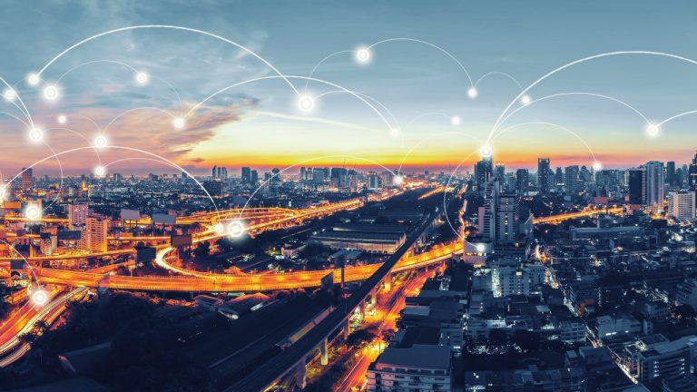 Nokia e CPQD terão plataforma Open RAN para 5G brasileiro
