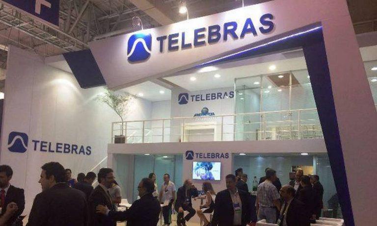 Telebras elege novo representante do Tesouro Nacional no conselho fiscal