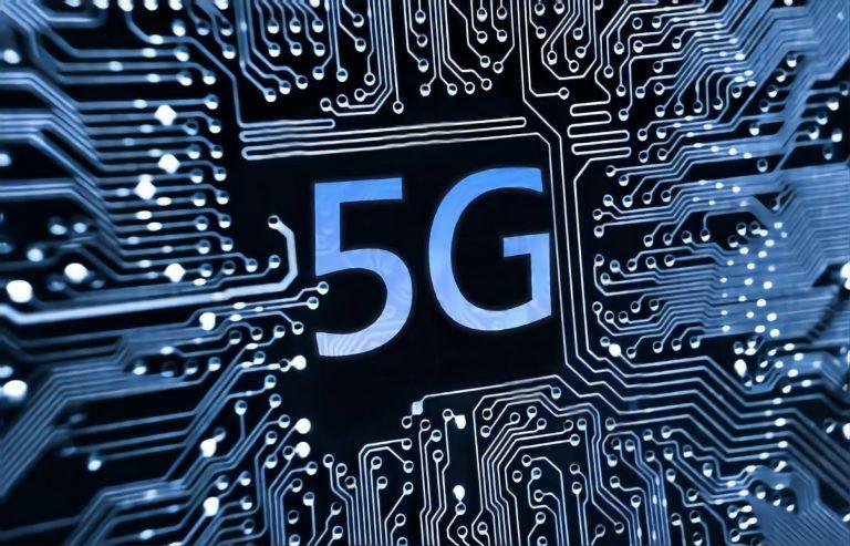 UIT aprova padronizações globais para 5G com Release 15