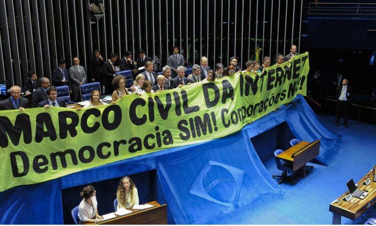 Marco Civil completa seis anos com novos desafios a serem superados