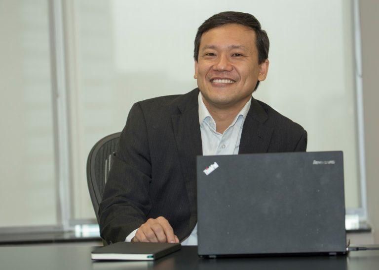 Oi expande portfólio de serviços corporativos de TI e telecom