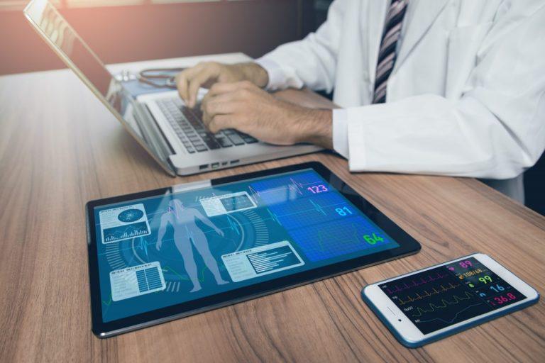 Infraestrutura é fundamental para telemedicina não virar fator de desigualdade