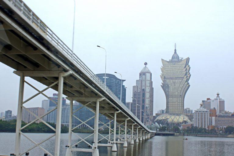 Angola Cables assina MoU para parceria com operadora de Macau