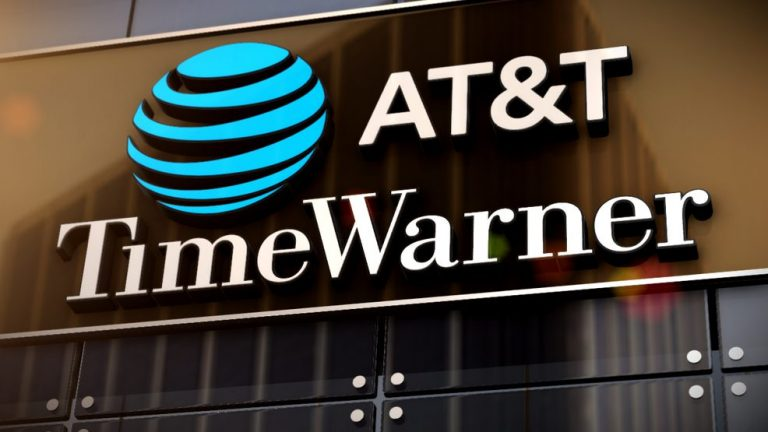 Ancine inicia análise do caso AT&T/Time Warner