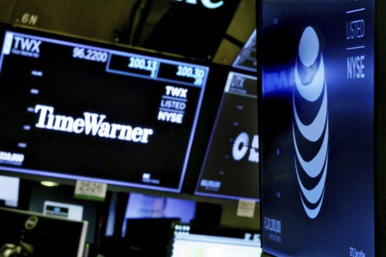 Publicado acórdão que autoriza fusão da AT&T e WarnerMedia