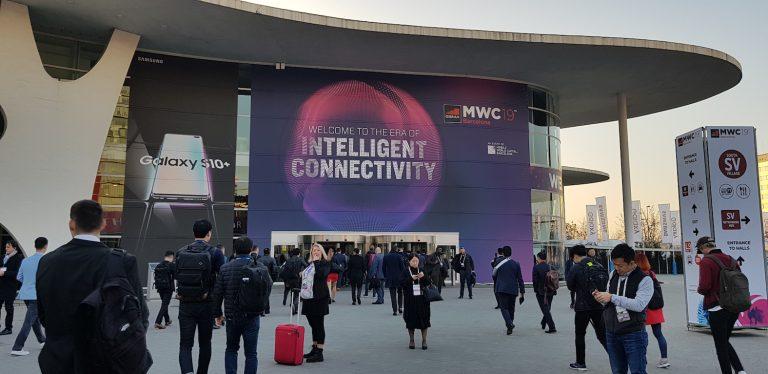 Facebook, Cisco e Sprint deixam MWC 2020; conselho considera cancelar o evento