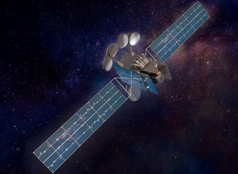 Intelsat mira 5G, mas vê força em broadcast e mobilidade via satélite