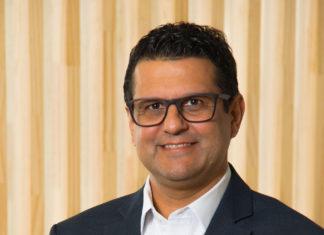 Ricardo Bonora, head de telecom da Indra