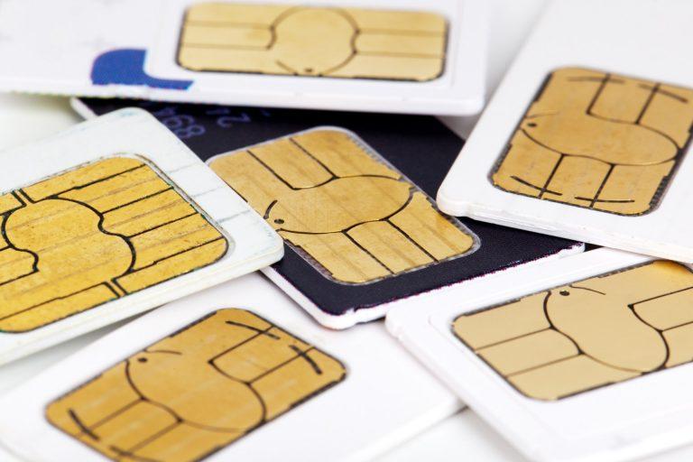 Mudanças para MVNOs virão após leilão do 5G e venda da Oi