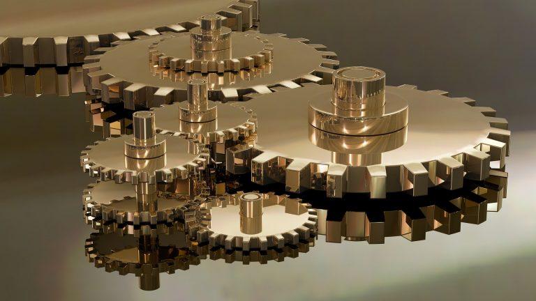 Para NEC, OpenRAN ainda precisa provar boa interoperabilidade