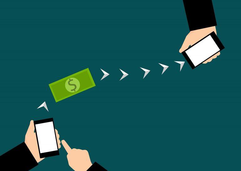 Vivo planeja novos serviços em finanças com empréstimos de até R$ 20 mil