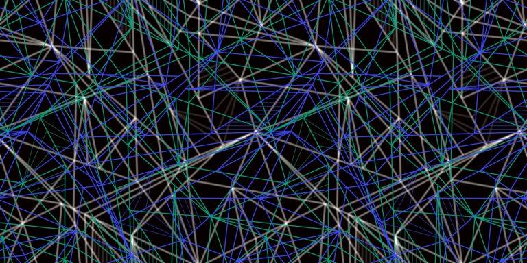 TIM: rede construída com saldo de adaptação das concessões deve ser compartilhada
