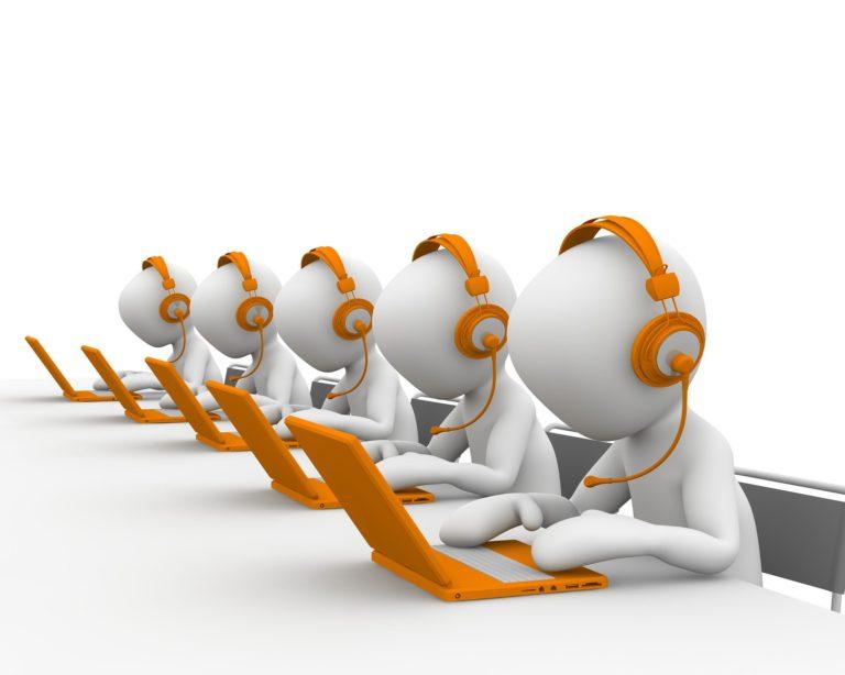 Justiça do trabalho determina medidas para operadoras e call center evitarem covid-19