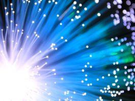 Fibra ótica, cabo, fibra, internet, banda larga