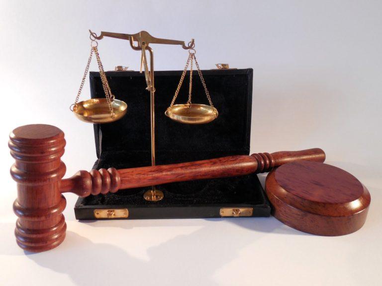 TJ-SP nega suspensão de contrato do Governo de SP com Claro, Oi, TIM e Vivo