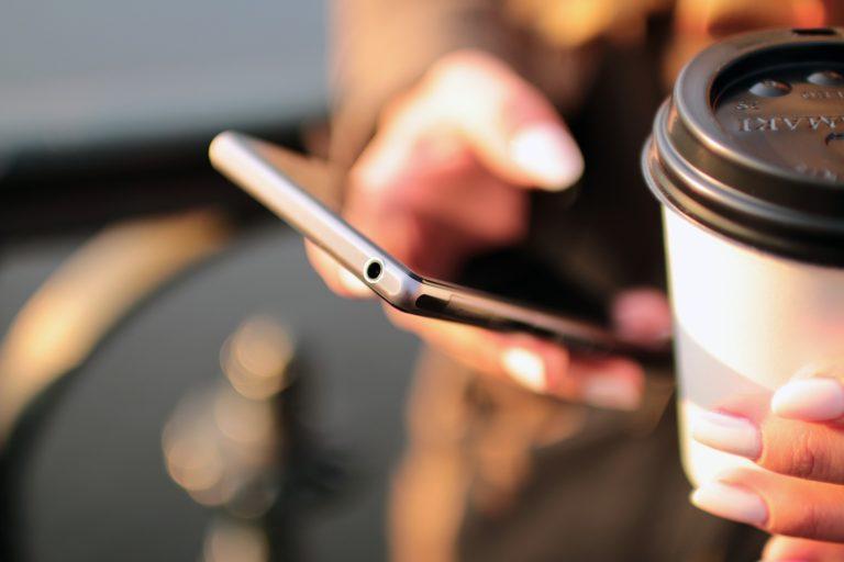 5G em mmWave tem alcance similar a WiFi público, mas é 30 vezes mais veloz