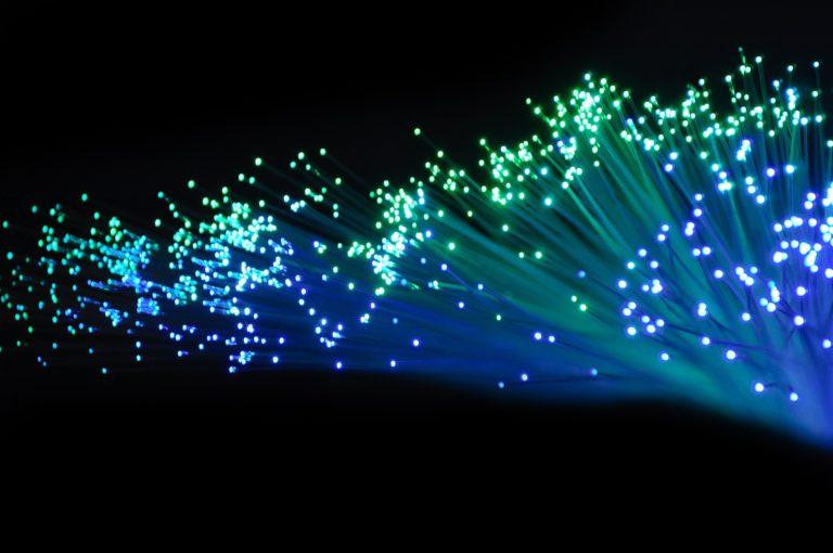 IPO da Brisanet: um caminho natural aos ISPs, mas  debêntures devem ser o primeiro passo