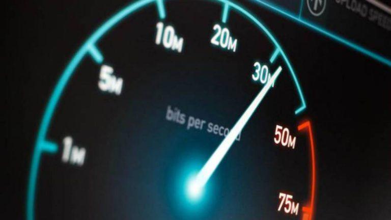 Estudo propõe novo conceito de 'conectividade significativa' para banda larga