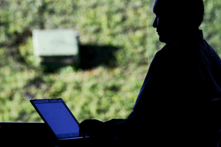 Brasil retrocede e fica abaixo da meta de acessibilidade da banda larga da UIT