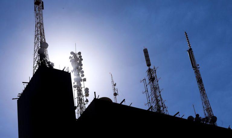 Entidades criticam nova versão de projeto para Lei das Antenas em Belo Horizonte