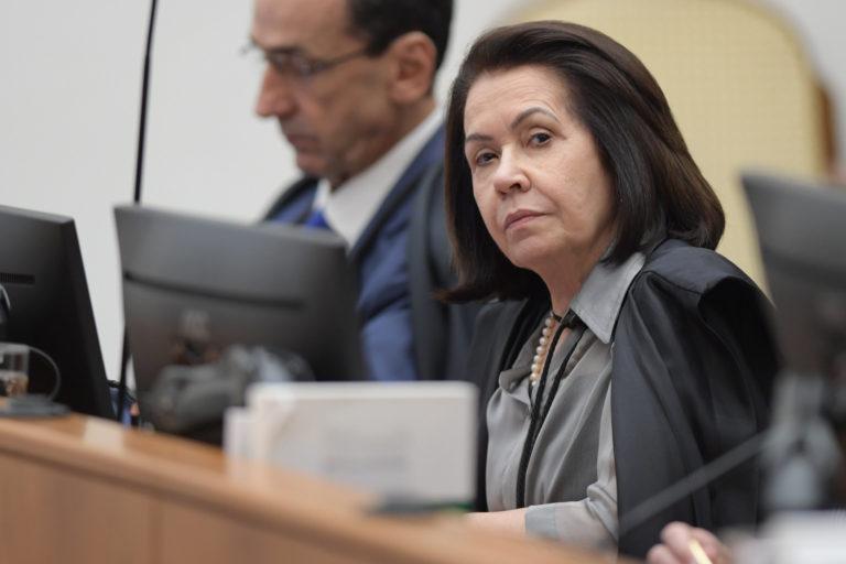 STJ nega pedido de suspensão de parceria do governo de SP com Claro, Oi, Vivo e TIM