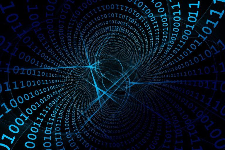 TelComp: modelo de redes neutras tem dificuldades para se provar viável