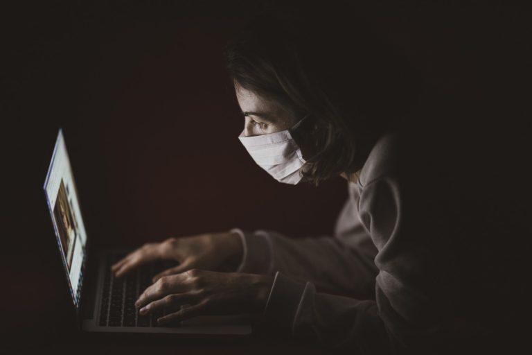 Oi atualiza portfólio de segurança para atender aumento da demanda durante pandemia