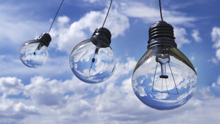 Consumo eficiente de energia será desafio ainda maior para operadoras no 5G