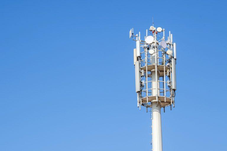 TelComp não quer recursos do novo modelo aplicados em redes de acesso