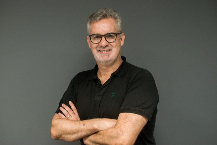 Luiz Eduardo Viotti