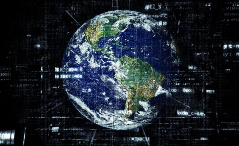 Brasil vai propor requisitos técnicos do 6 GHz como padrão para as Américas