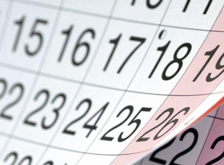 Governo continua trabalhando com leilão do 5G em julho