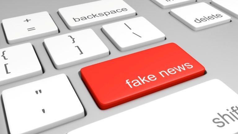 Especialistas defendem que PL das fake news seja principiológico