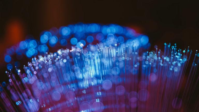 F5G: padronização para rede fixa de quinta geração alcança 58 membros, incluindo Oi e Huawei