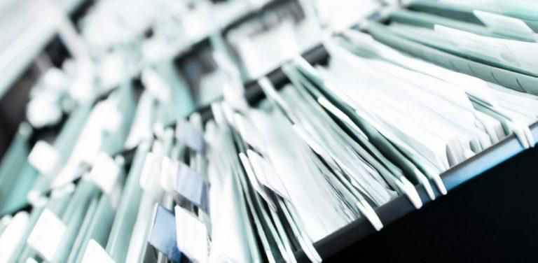 Guilhotina regulatória da Anatel reduz resoluções, mas mudança de cultura é necessária