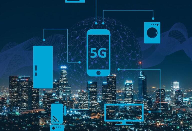 Open RAN é discutido na Câmara como saída para segurança na redes de 5G